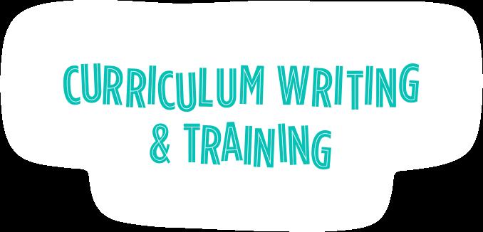 header-cirriculum-writing