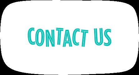 hero-contact-us