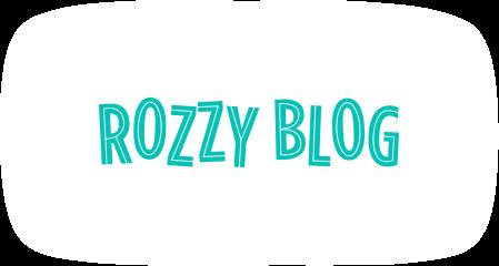 rozzy-blog
