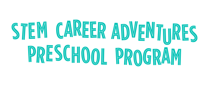 Preschool stem career programs rozzy learning company malvernweather Image collections